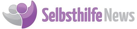 Logo Selbsthilfe-News